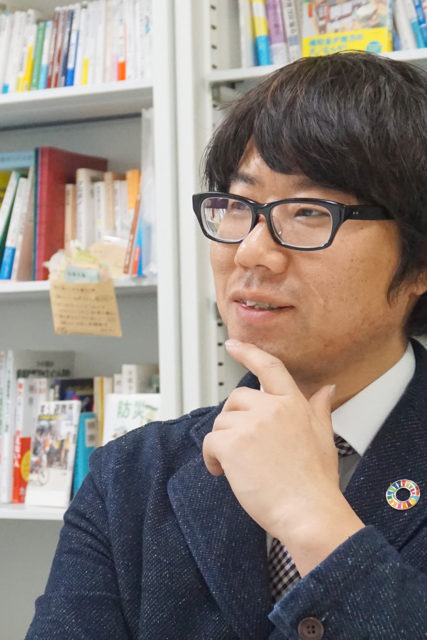 PS瀬戸内石原さん