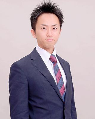 参加者黒田さん
